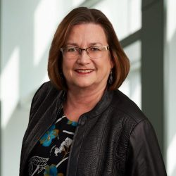 Judy Pisiak